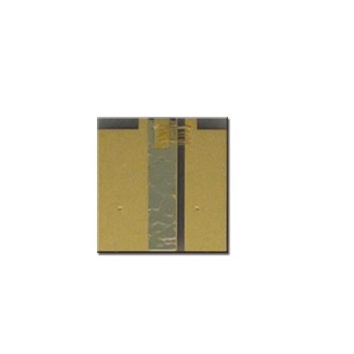 近红外半导体激光器1940nm0.5w