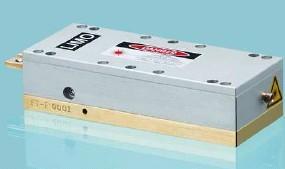 工业级皮秒激光器