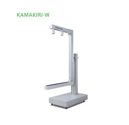 KAMAKIRI W